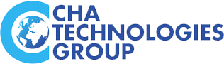 Cha Technologies Group logo