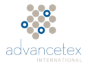 Advancetex
