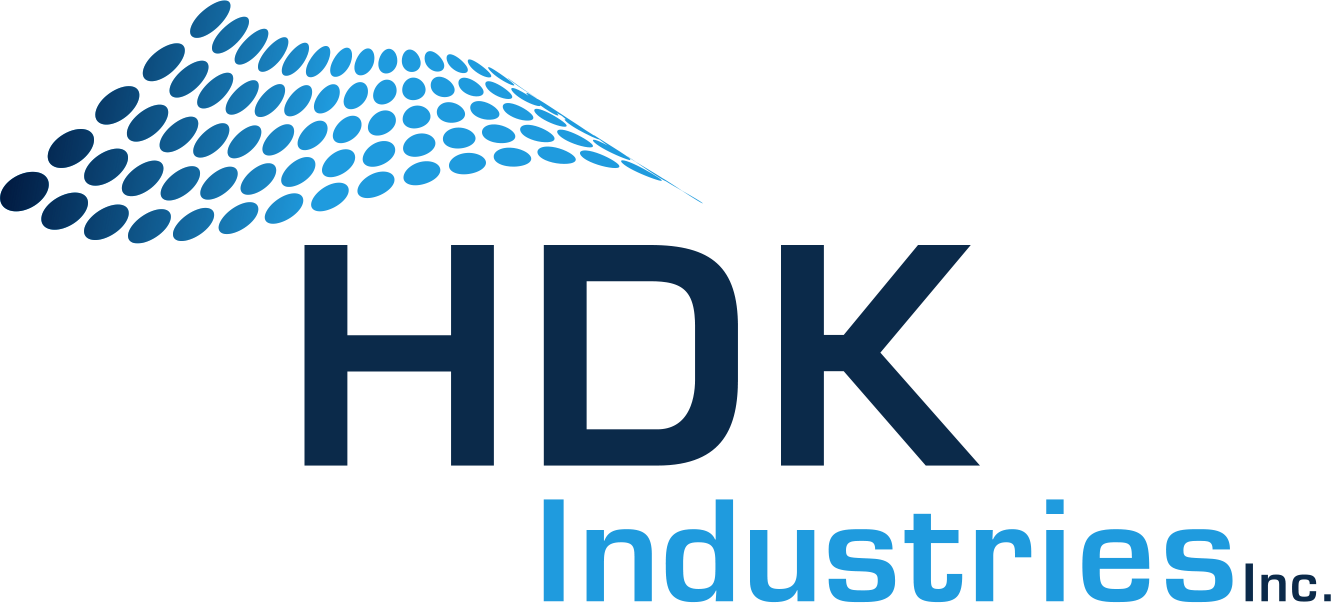HDK Industries, Inc.