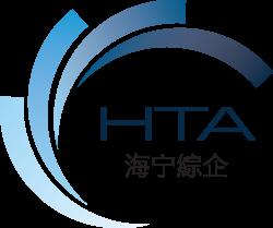hta-logo